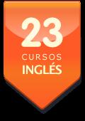 cursos de inglés 23